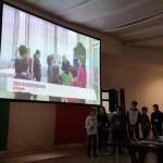 premio scuola digitale (15)
