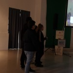 premio scuola digitale (16)
