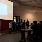 premio scuola digitale (18)