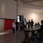 premio scuola digitale (19)