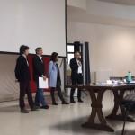 premio scuola digitale (29)