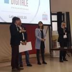 premio scuola digitale (31)