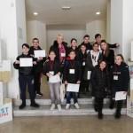 premio scuola digitale (41)