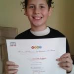 premio scuola digitale (42)