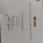 premio scuola digitale (43)