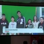premio scuola digitale (45)
