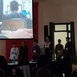 premio scuola digitale (50)