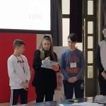 premio scuola digitale (57)