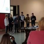 premio scuola digitale (62)