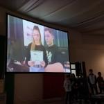 premio scuola digitale (9)