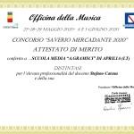 """attestato di merito SCUOLA MEDIA """"A.GRAMSCI"""" DI APRILIA (LT)_page-0001"""