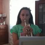 concorso musicale tromba 2