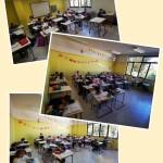primaria 1