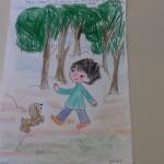 rodari infanzia 5 (13)