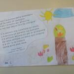 rodari infanzia 5 (2)