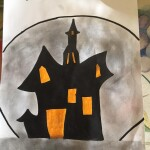 halloween 10 (4)