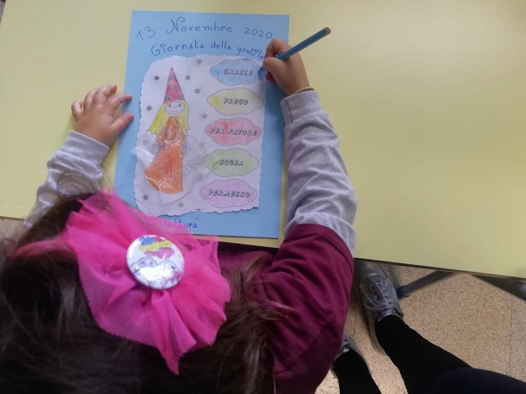 infanzia libriamoci