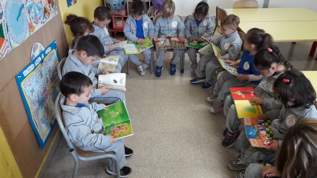 infanzia libriamoci 2