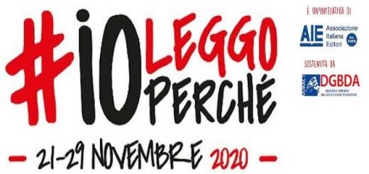 ioleggoperche-174484.660x368