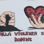 violenza 3c (3)
