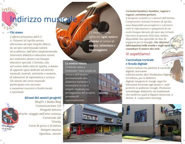 Brochure open day Gramsci ok_page-0002