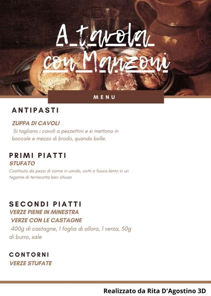 Manzoni 3d (4)