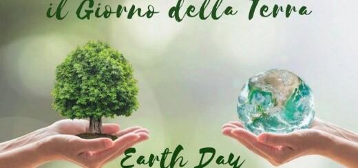 earthday-a