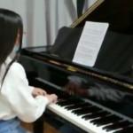 Zhu pianoforte solista