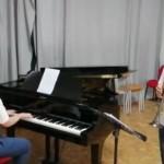 duo corbolino-yazidi