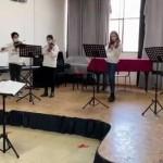 ensemble violino 2
