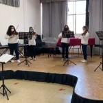 ensemble violino 3