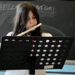 fantoni flauto solista