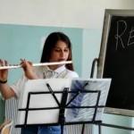 longobardi flauto solista