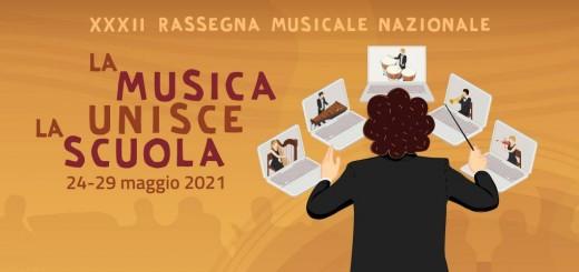 musica-unisce-scuola_2021_slider_indire