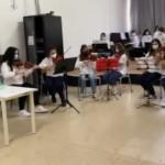 orchestra 1