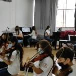 orchestra 10