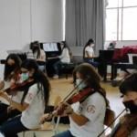 orchestra 11