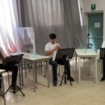 orchestra 12