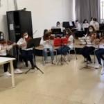 orchestra 13