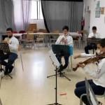 orchestra 14