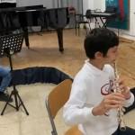 orchestra 15