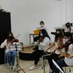 orchestra 16