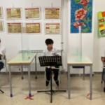 orchestra 19