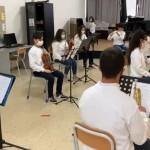 orchestra 20
