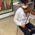orchestra 21