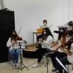 orchestra 22