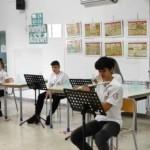 orchestra 23