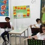 orchestra 24