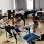 orchestra 26