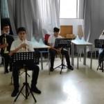 orchestra 7